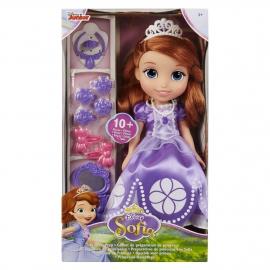 Кукла Jakks Pacific с аксессуарами  Арт. 01338 (01336)