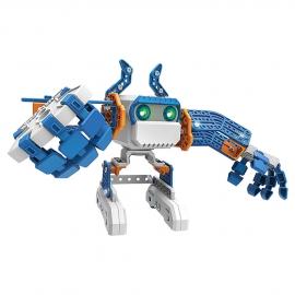Интерактивные роботы Micronoid от Meccano уже в продаже