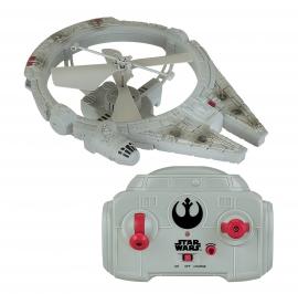 Космический корабль ThinkWay Toys MILLENNIUM FALCON Арт. 13412