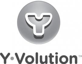 Y-volution - инновационные самокаты, велобеги и скутера
