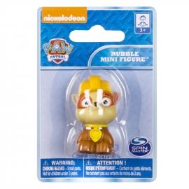Іграшка фігурка арт.20080977 (6035041) Paw Patrol Rubble у слюд. коробці