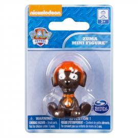 Іграшка фігурка арт.20080979 (6035041) Paw Patrol Zuma у слюд. коробці