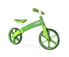 Велобег арт. 100001 Y-volution Velo зеленый
