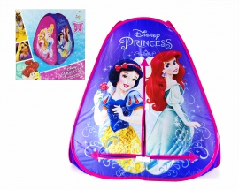 Палатка KI-3309 Princess Disney