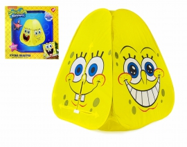 Палатка KI-3310 Spongebobe
