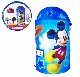 Корзина Mickey Mouse KI-3503