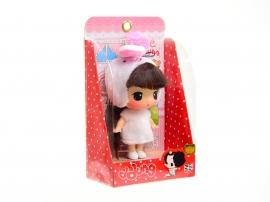 Кукла Ddung в блистере арт FDE0903r
