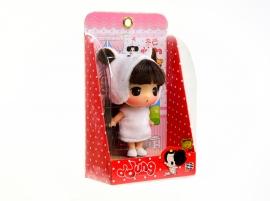 Кукла Ddung в блистере арт FDE0903h