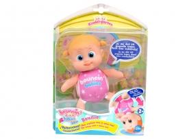 Кукла Bouncin' Babies Bounie арт. 802003