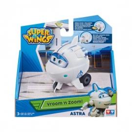 Игрушка инерционная Super Wings Арт. EU720124 Astra