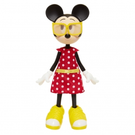Кукла Minnie Mouse special collection артикул 84950