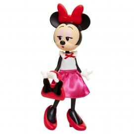 Кукла с аксессуарами Minnie Mouse special collection артикул 85061