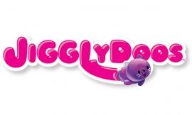 Jigglydoos