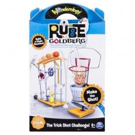 Игровой набор Rube Goldberg Sports Challenge  арт. 6034114