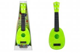 Гитара Лайм арт. 77-06B4