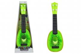 Гитара Киви арт. 77-06B5