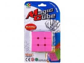 Головоломка Кубик 3*3  Magic Cube арт. 581-5.5U