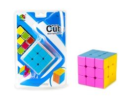 Головоломка Кубик 3*3  Magic Cube  арт. 581-5.7N