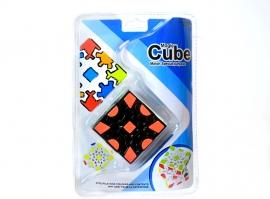 Головоломка Кубик 3*3  Magic Cube  арт. 689
