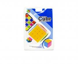 Головоломка Кубик 4*4  Magic Cube  арт. 581-4B6.2