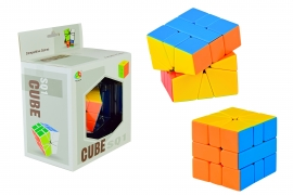 Головоломка Кубик Magic Cube  арт. 581-5.5SQ