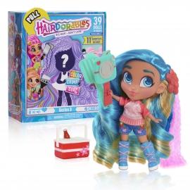 Кукла с аксессуарами Hairdorables Dolls 3 сезон арт. 23725, 39 видов