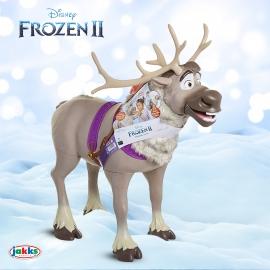 Олень Свен Frozen 2