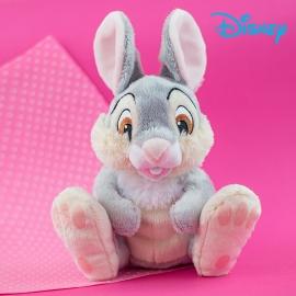 Іграшка Disney Заєць Топотун
