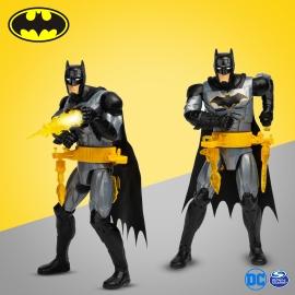 Игрушка фигурка Batman