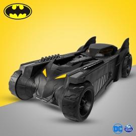 Игрушка Batmobile