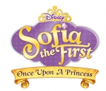 Disney/Sofia the First