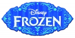 Disney/Frozen