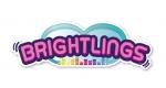Brightlings