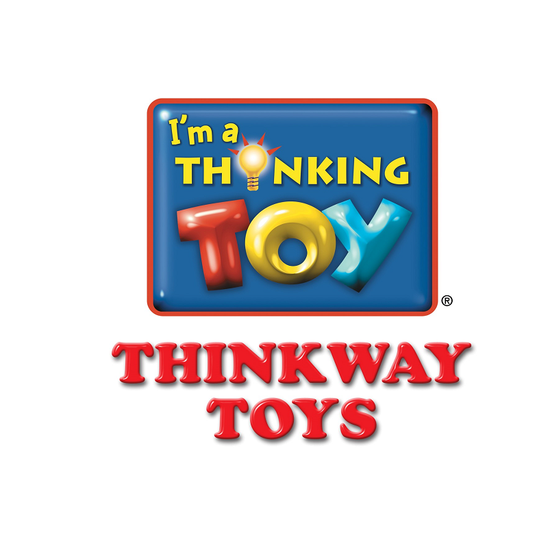 Thinkwaytoys