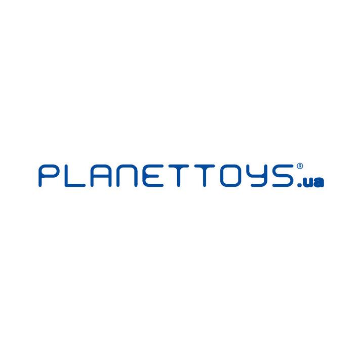 Планеттойс