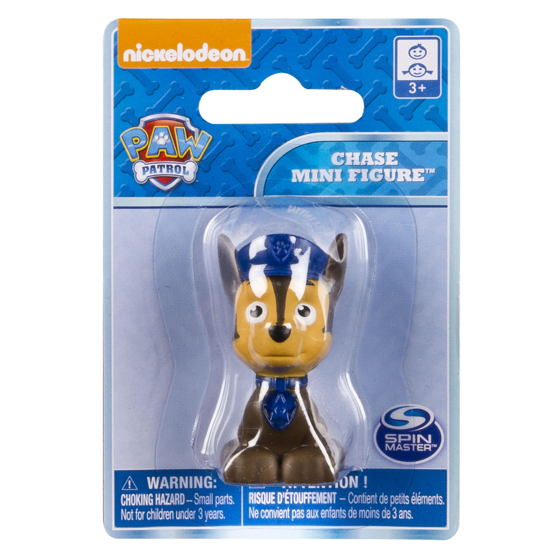 Іграшка фігурка арт.20080976 (6035041) Paw Patrol Chase у слюд. коробці